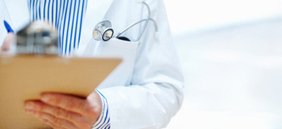 Expedited Diagnosis and Treatment